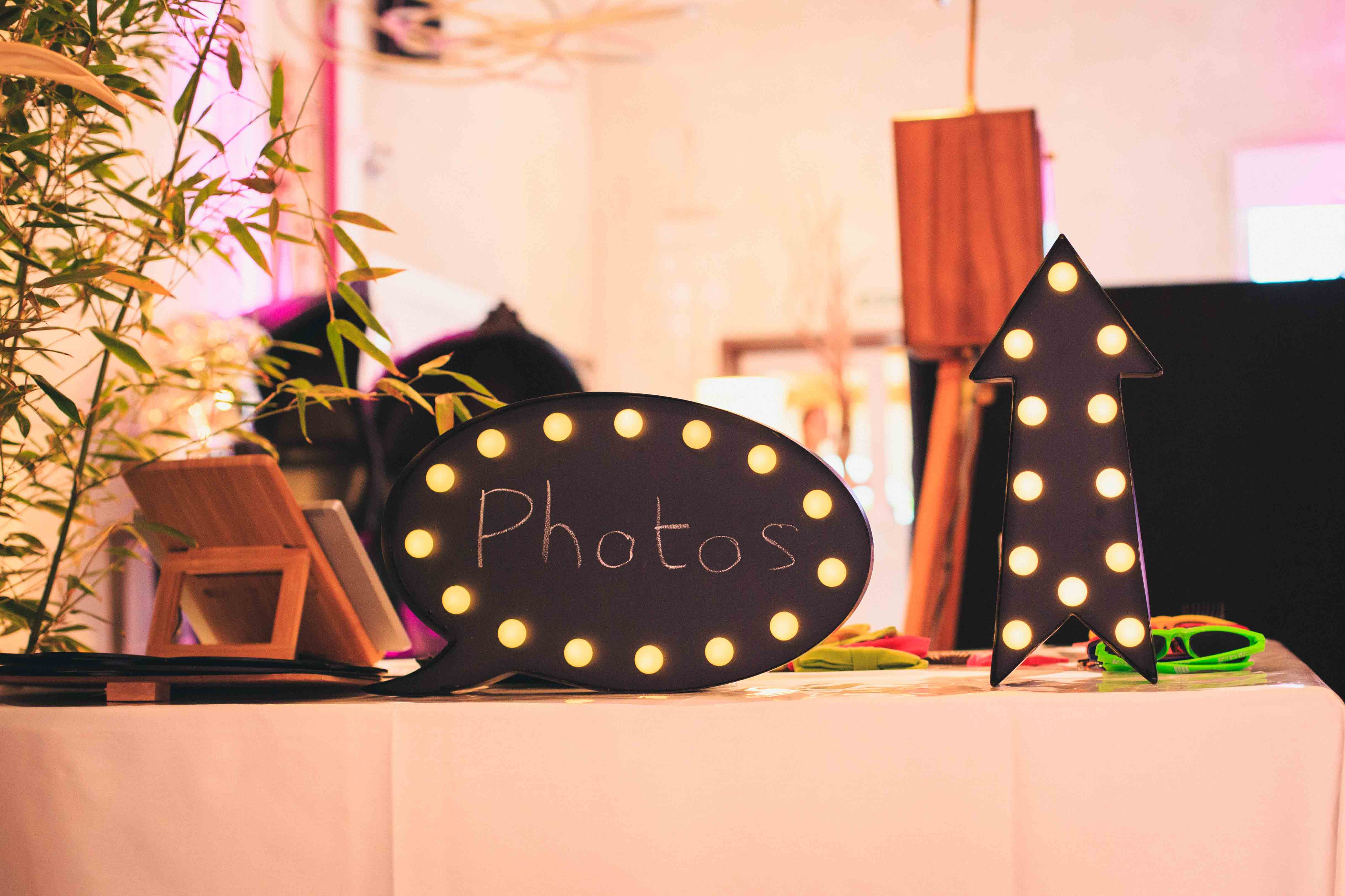 photobooth-entreprise
